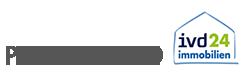 logo-ivd-footer-kl-1
