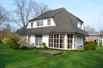 charmantes Landhaus – Ein Traum wartet auf Sie!!! 27389 Vahlde, Einfamilienhaus