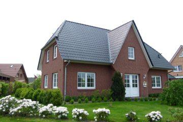 ***Ihr Haus-Traum geht in Erfüllung*** 27389 Lauenbrück, Einfamilienhaus