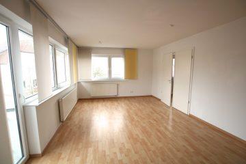 Ein echtes Juwel mitten im Ort! moderne Wohnung über 2 Etagen! 27383 Scheeßel, Etagenwohnung
