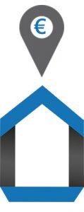 immobilienkontor-immobilienexperten-hamburg-rotenburg-bremen-service-verka%cc%88ufer