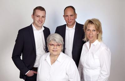 immobilienkontor-immobilienexperten-hamburg-rotenburg-bremen-team-footer