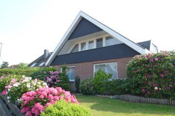 Top gepflegtes Wohnhaus in bevorzugter und ruhiger Lage am Heidesee!, 27383 Scheeßel, Einfamilienhaus