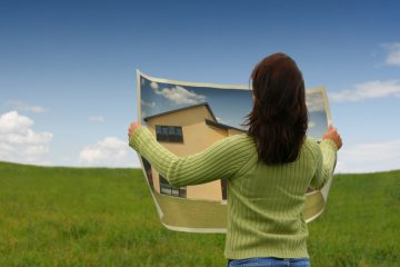 Verkauft! – Sie suchen? – wir haben! Baugrundstück mit einer Größe von 771 m² in Bartelsdorf, 27383 Scheeßel / Bartelsdorf, Wohnen
