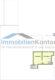Rotenburg: Wohn- und Geschäftshaus mit einer Gewerbeeinheit und 4 Wohnungen - Grundriss Teilkeller