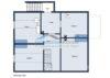 Rotenburg: Dieses Haus steht bald - in neuem Glanz - frei zur Vermietung - Grundriss: Kellergeschoss