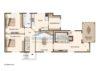Rotenburg: Dieses Haus steht bald - in neuem Glanz - frei zur Vermietung - Grundriss: Erdgeschoss