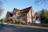 Scheeßel: Schönes Wohnen in einer gemütlichen 2-Zimmerdachgeschosswohnung - Titelbild
