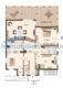 Zeven: Ein Haus für die große Familie im Zentrum - Grundriss: Erdgeschoss